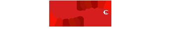 Petroseal Engineering Sdn Bhd Logo